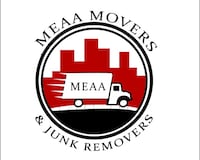 MEAA movers and Junk Removers Redwood City