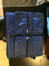 Diaper bag- new!