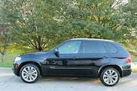 BMW - X5 - 2010 Montreal