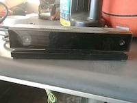 Kinect for Xbox One Edmonton, T5A 2C3
