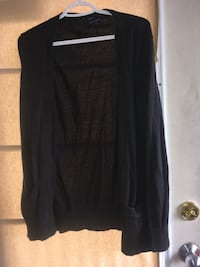 Tommy hillfiger large sweater