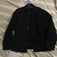 ALEXANDER WANG RAYON JACKET medium Mississauga, L4W 4A1