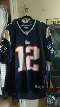 black and white NFL jersey 1957 km