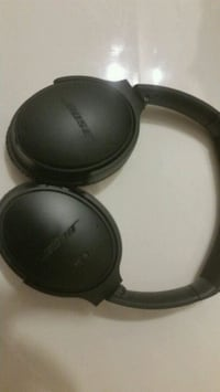 Bose QuietComfort 35 Headphone Las Vegas, 89110