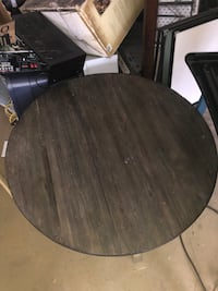 Round table Lawrenceville, 30043