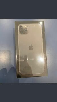 iPhone 11 Pro Max Space Grey  NORTHYORK