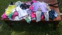 Yard sale Meridian, 39301