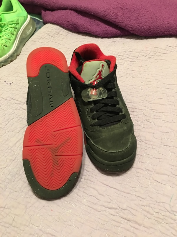 55cfe9e2c4941f Used Nike Air Max for sale in Berkeley - letgo