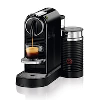 Nespresso Coffee Machine Brand New  Ashburn, 20147