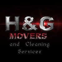 House cleaning Indianapolis, 46214