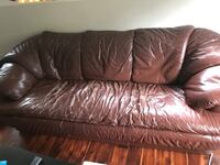 Couch Portland, 97214