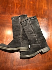 Fall /winter women's boots 37