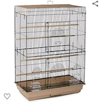 Bird Cage for Sale Clifton
