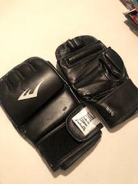 Everlast L/XL Boxing Gloves Jacksonville, 72076