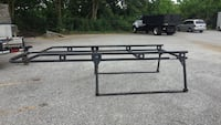 Deluxe Roof Rack - for a 6' truck bed. Lancaster, 17603