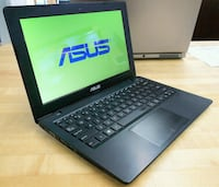 Mini laptop Asus  Silver Spring, 20901
