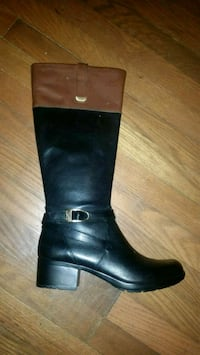 Boots  Mansfield, 44907