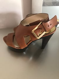 Michael Kors Sandals NWOT Sandy Springs, 30350