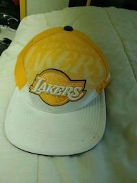 Lakers hat Pasco, 99301