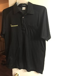 Large browning polo Lubbock, 79414