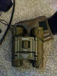 black and gray Bosch corded power tool Evansville, 47720