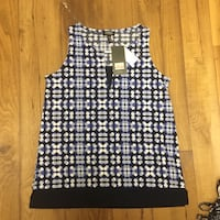 WOMENS BLOUSE Tampa, 33614