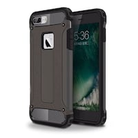 iPhone 7 Plus 8 Plus Cases Guelph, N1H