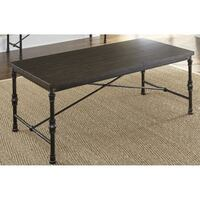 Brand New Chocolate Coffee Table Loganville, 30052