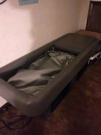 Hydrotherapy Bed Hagerstown, 21740
