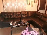 Sectional Akron, 44314