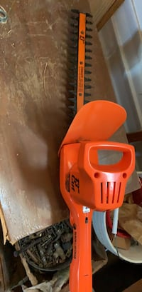 Hedge trimmer Knightdale, 27610