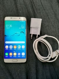 Samsung s6 edge plus 64 gb Kars Merkez, 36000