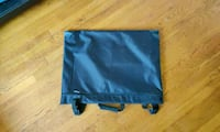 Easel carrying bag College Park, 20740