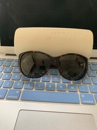 Anne Klein sunglasses Mississauga, L4Y 4A8