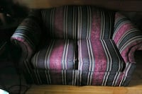Love seat West Allis, 53219