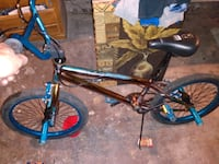 Kent fansty pro 30  can't find pegs but got other pegs