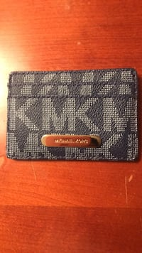 Wallet Mc Lean, 22101