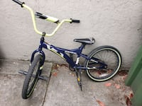 old kids bike
