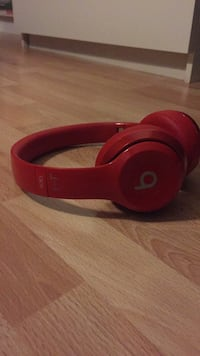 red Beats by Dr North Vancouver, V7P 1K4