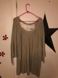 Boutique Sweater Morristown, 37814