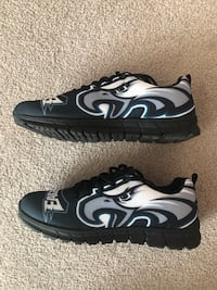 Philadelphia Eagles Men's Shoes Garrett Park, 20814