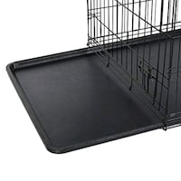 """36"""" Pad liner for Plastic Dog Crate Falls Church, 22041"""