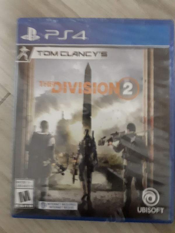 PS4 game 0d92cb5d-3140-45bc-8c3d-51229be87dc1