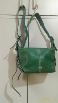 Borsa next originale colore verde Modena
