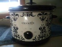 Crock pot Casper, 82601