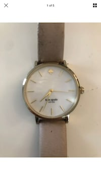 Kate Spade watch Arlington, 22204