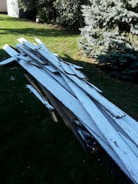 Used wood for shed,  or just camping, (fire), Minneapolis, 55411