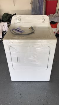 Electric dryer. lightly used Lake Elsinore, 92530