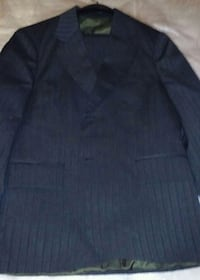 Men's Dress Suit (pick up before 5pm for $10) Chicago, 60621