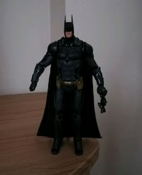 DC Collectibles Batman Arkham Knight Batman Bağlarbaşı, 34245